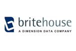 BriteHouse