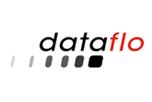 DataFlo
