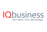 IQ-Business-cropped-152x102-padding