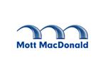 MottMac1