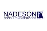 NADESON-1