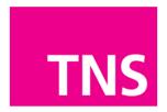 TNSlogo1
