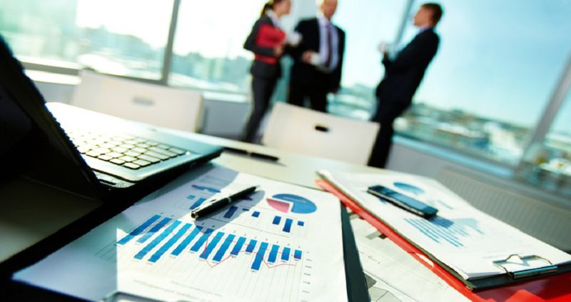Professional Services Firms Profitability