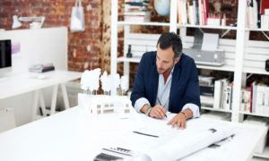 time-management-for-architects