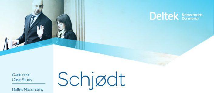 Schjodt-CASE-STUDY