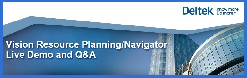 Vision-Resource-Planning-webinar