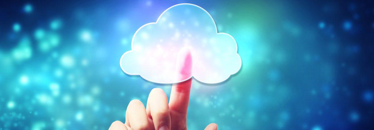 CloudComputing-South-Africa