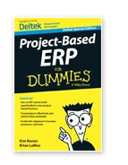 Project-based-erp