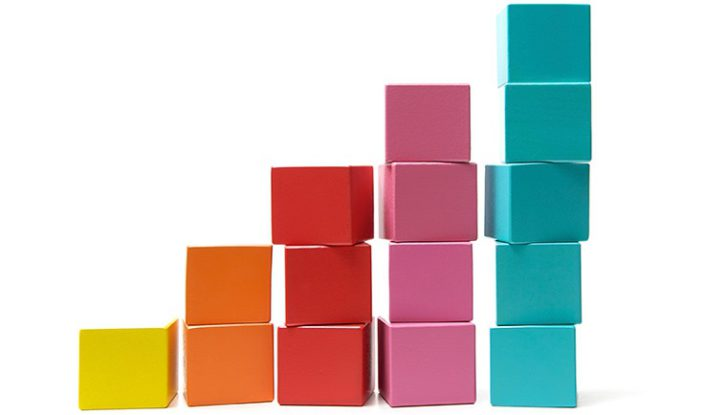 Talent Management - The Building Blocks