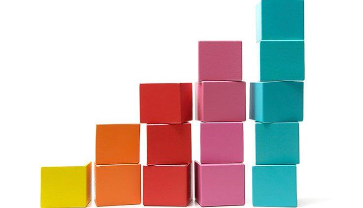 Talent Management - The Building Blocks