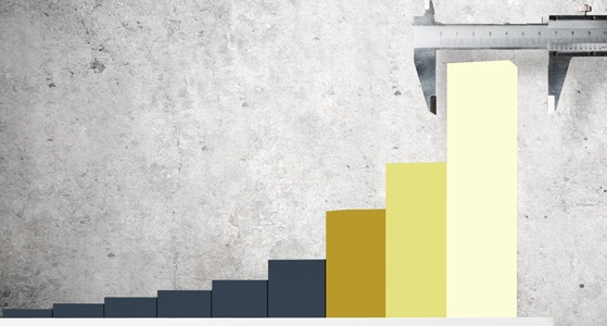 measuring-the-right-kpis-for-business-improvement