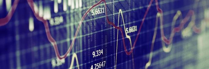 KPIs for CFO