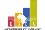 ggdalogo-cropped-152x102