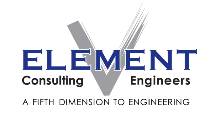 Element Consulting engineers Case Study