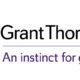 Grant Thornton Case Study