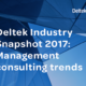 2017_Management_Consulting_Snapshot