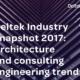 Deltek_2017_AE_Snapshot