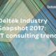 Deltek_Management_Consulting_Snapshot