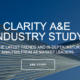 Architecture & Engineering Report