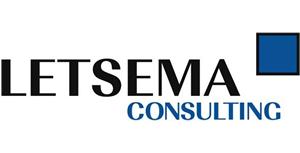 Letsema Consulting & Advisory