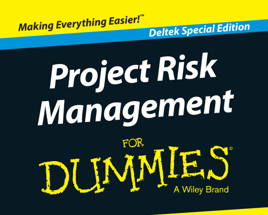 Project_Risk_Management_for_dummies_ebook