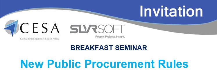 new_public_procurement_rules
