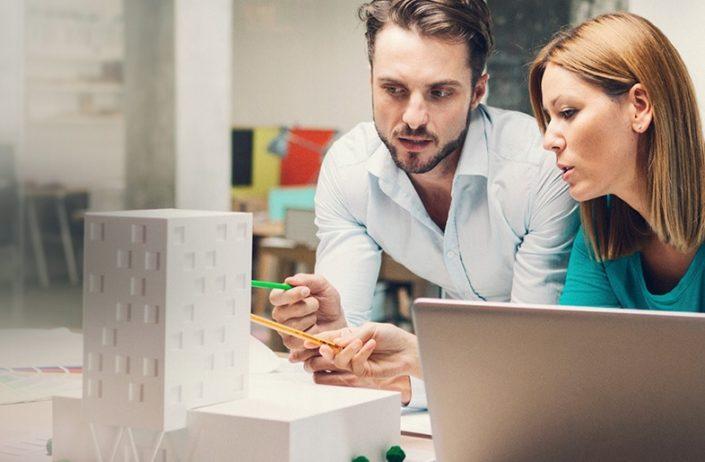 Architects Business Case Study