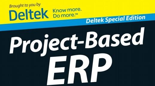 ERP ebook