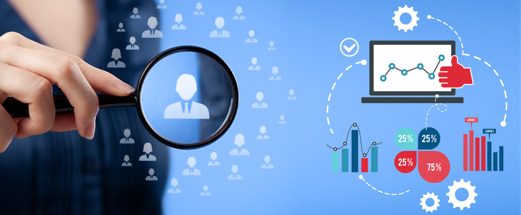 Predictive Analytics for HR
