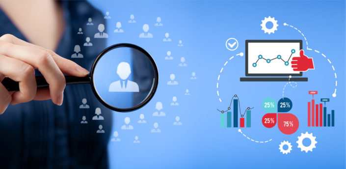 Predictive Analytics for HR
