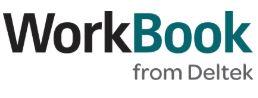 Workbook Logo