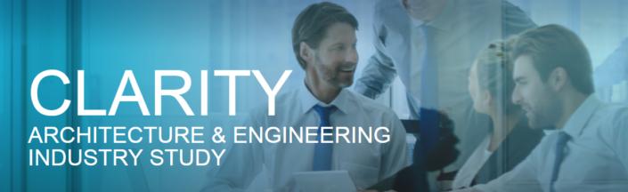 Deltek_Clarity_Architecture_&_Engineering_Report_2018