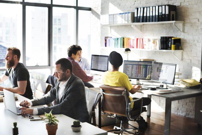 Agency Software Webinar