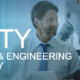Deltek_Clarity_Architecture_&_Engineering_Report_2018
