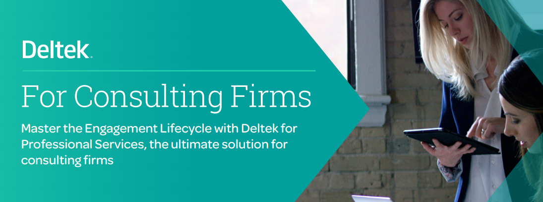 Deltek_for_Consulting_Firms