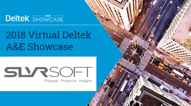 Deltek_Showcase_Architecture_Engineering